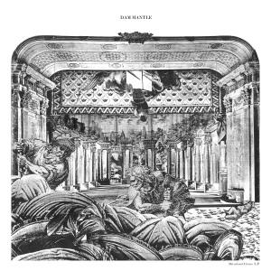 Dam-Mantle-Brothers-Fowl-album-packshot1