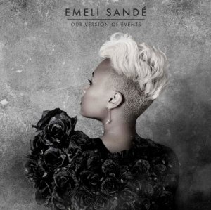 Emeli-Sande-Our-Version-Of-Events