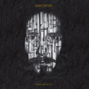 Adam-Stafford-Web