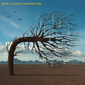 Biffy-Clyro---Web