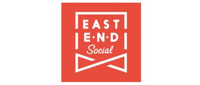 east-end-social