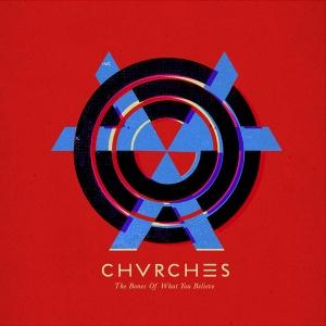 CHVRCHES-(Web)