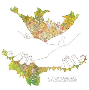 KidCanaveral-Web