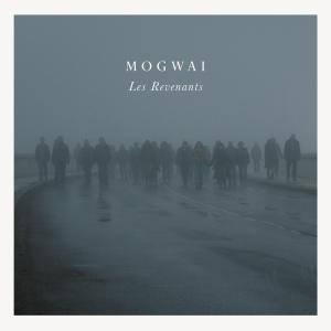 Mogwai-Web