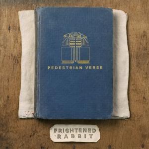 Pedestrian-Verse-(Web)