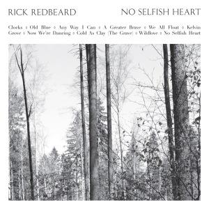 Rick Redbeard - Web