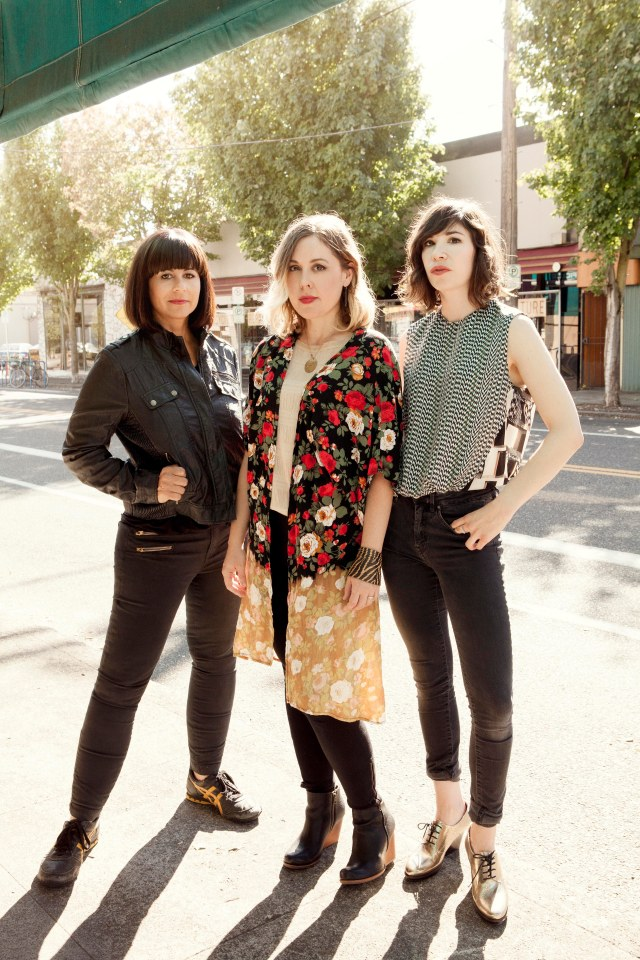 Sleeater_Kinney_NEW_small
